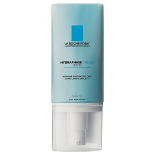 La Roche-Posay 1.69-ounce Hydraphase Intensive Legere Rehydrating Care Moisturizer