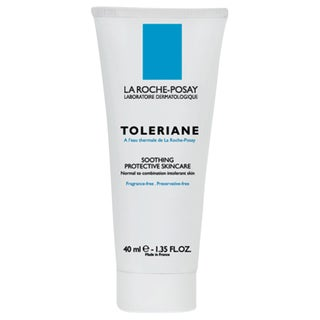 La Roche-Posay 1.35-ounce Toleriane Soothing Protective Skincare Lotion