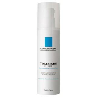 La Roche-Posay 1.35-ounce Toleriane Fluid