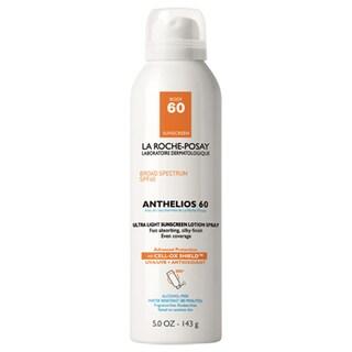 La Roche-Posay 5-ounce Anthelios 60