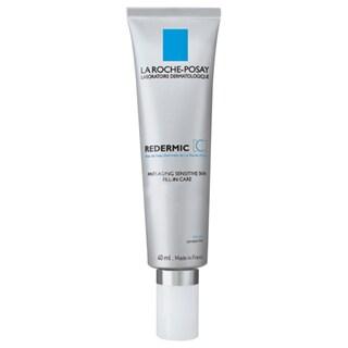 La Roche-Posay Redermic [C] Dry Skin 1.35-ounce