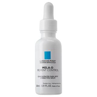 La Roche-Posay Mela-D Pigment Control 1.01-ounce