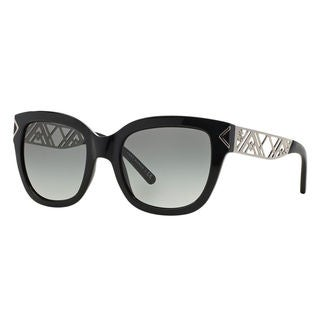Tory Burch Women's TY9034 Square Sunglasses