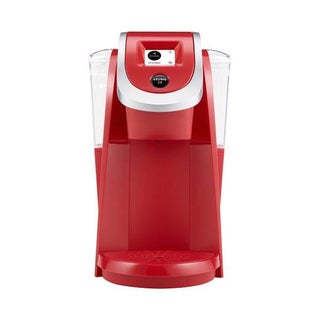 K250 Keurig 2.0 Brewer - Red