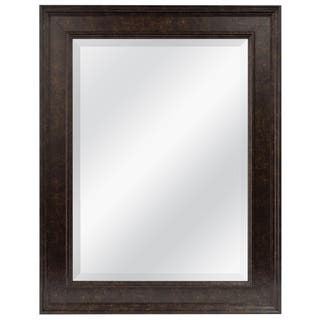 Bronze Finished Beveled Mirror|https://ak1.ostkcdn.com/images/products/10238053/P17358202.jpg?impolicy=medium