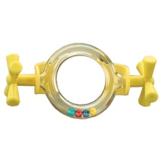 JW Pet Activitoy Rattle Mirror
