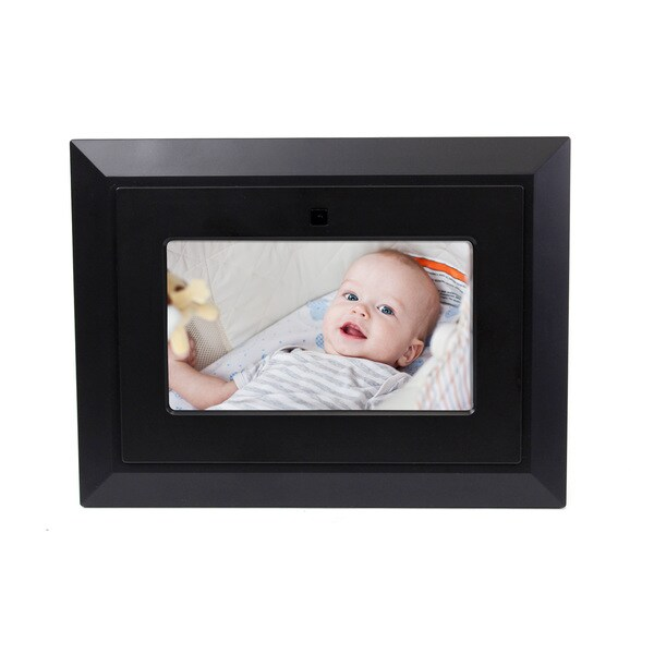 Shop Starlight K101 7 Inch Digital Picture Frame Free Shipping On