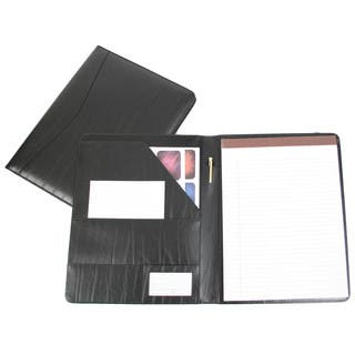 Binders For Less Overstock Com