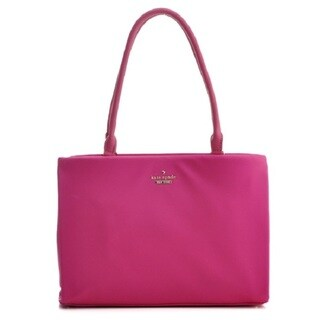 Kate Spade New York Classic Nylon Small Phoebe Tote