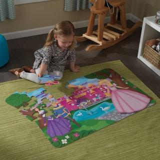 KidKraft Floor Puzzle