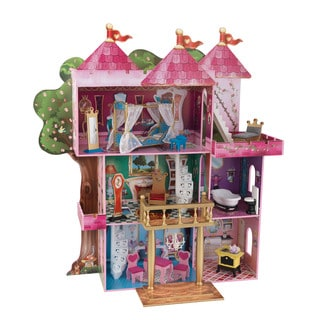 KidKraft Storybook Mansion