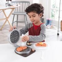 KidKraft Waffle Play Set