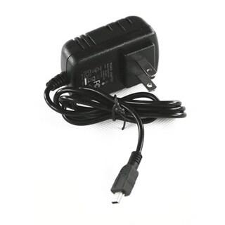 AEE Power Adapter