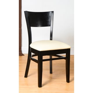 Melissa Dining Chairs (Set of 2)