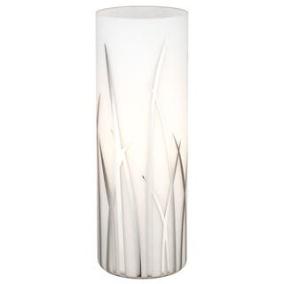 Buy Frosted Glass Table Lamps Online At Overstock Com Our Best