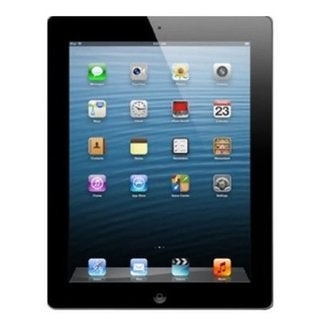 Apple iPad 2 16GB Wi-Fi (Refurbished)