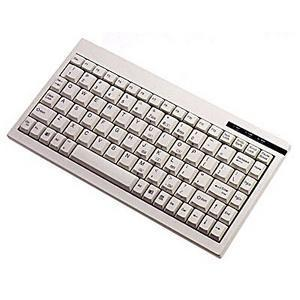 Adesso ACK-595UB Mini Keyboard