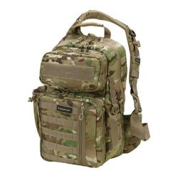 Propper Bias Right-Handed 15-inch Laptop Tactical Sling Backpack
