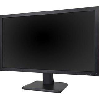 "Viewsonic VA2252SM 22"" LED LCD Monitor - 16:9 - 6.50 ms"