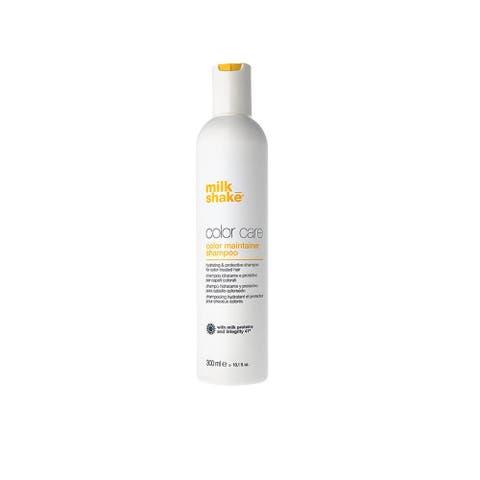 milk_shake Colour Maintainer 10.1-ounce Shampoo