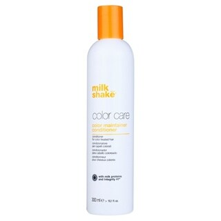milk_shake 10.1-ounce Colour Maintainer Conditioner