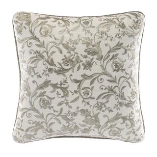 Croscill Avery Fashion 16-inch Pillow