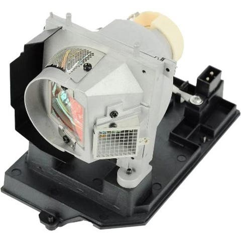 Premium Power Products Compatible Projector Lamp Replaces Dell