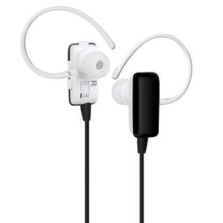 Wireless A2DP Stereo Bluetooth Headphone Headset