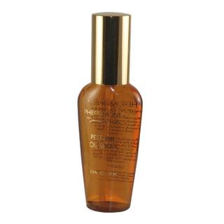 Marilyn Miglin Pheromone Women's 2-ounce Perfume Oil Spray