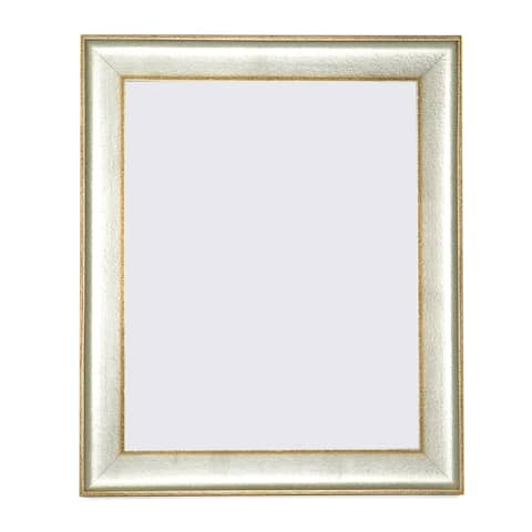 Buy Size 20x28 Glass Picture Frames & Photo Albums Online at ...