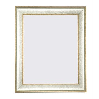 American Made Vintage Silver Picture Frame (More options available)