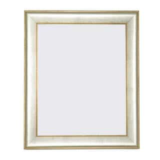 Buy Size 12x18 Picture Frames Amp Photo Albums Online At