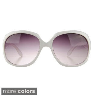 Crummy Bunny Toddler Girls' Fashion UV400 Sunglasses