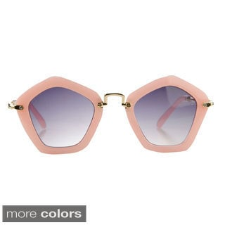 Crummy Bunny Little Girls' Fashion Sunglasses