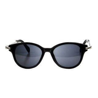Crummy Bunny Little Girls' Fashion Polarized Sunglasses