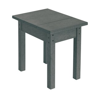 Generations Grey Small Side Table