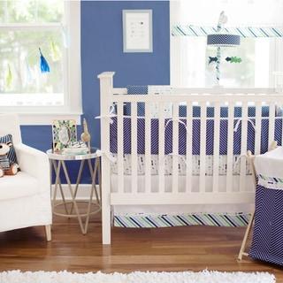 Baby Bedding Shop The Best Deals For Nov 2016