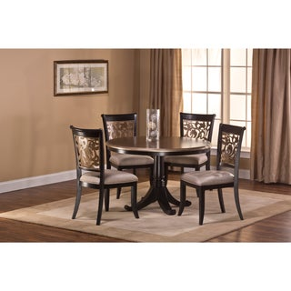 Hillsdale Furniture's Bennington Dining Set