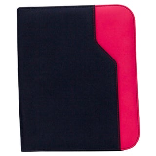 Goodhope Zippered Universal 10-inch Tablet/ eReader Padfolio Case