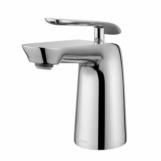 WHITE Bathroom Faucets For Less | Overstock.com