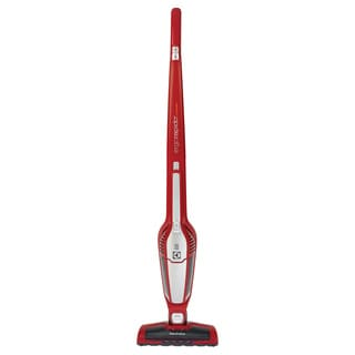 Electrolux EL2081A Ergorapido Lithium Ion Brushroll Clean Xtra, Cordless 2-in-1 Stick and Handheld Vacuum