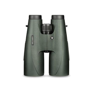 Vortex Vulture HD 15x56 Binoculars, Green (VR-1556)