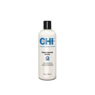 CHI Transformation Bonder 16-ounce Phase 2 (Blue)