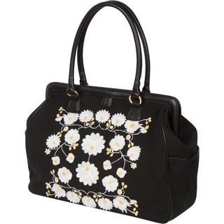 Bumble Collection Flora Frame Bag