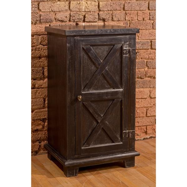 Hillsdale Furnitureu0026#x27;s Bellefonte U0026#x27 ...