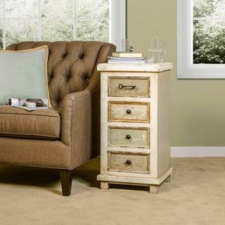 Hillsdale Furniture's LaRose Cabinet