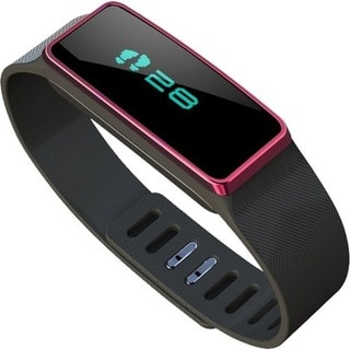AdventureLabs Smart Band