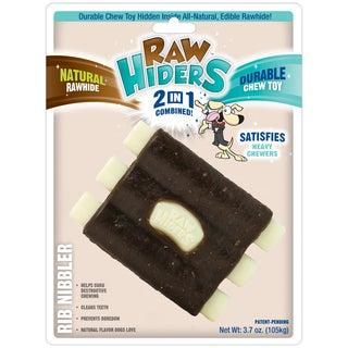 Rawhiders Rib Nibbler