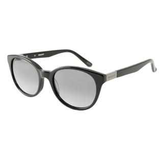 Gant Womens GWS2005 Oval Sunglasses