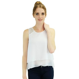 Relished Women's Ava Top